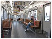 日本關西腿殘驚魂之旅-Day2:IMG_0156_43.jpg
