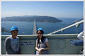 日本關西腿殘驚魂之旅-Day3:DSC05016_25.jpg