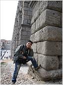 二度蜜月西葡行_馬德里->賽哥維亞->艾維拉->托雷多:IMG_0512.jpg