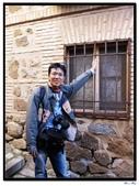 二度蜜月西葡行_托雷多->Consugra風車村->哥多華:IMG_0760.jpg