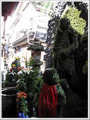 日本關西腿殘驚魂之旅-Day7:IMG_1210_31.jpg