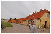 北歐蜜月『part12』@丹麥:DSC_4921