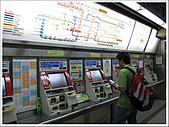 日本關西腿殘驚魂之旅-Day4:IMG_0559_4.jpg