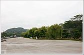 日本關西腿殘驚魂之旅-Day2:DSC04824_11.jpg