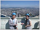 日本關西腿殘驚魂之旅-Day3:IMG_0357_71.jpg