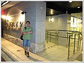 日本關西腿殘驚魂之旅-Day4:IMG_0677_60.jpg