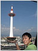 日本關西腿殘驚魂之旅-Day4:IMG_0621_17.jpg