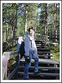 北歐蜜月『part4』@芬蘭:DSC03479