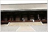 日本關西腿殘驚魂之旅-Day5:DSC05299_85.jpg