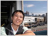 日本關西腿殘驚魂之旅-Day7:IMG_1171_1.jpg