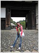 日本關西腿殘驚魂之旅-Day2:IMG_0199_56.jpg