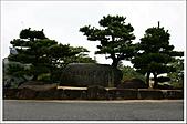 日本關西腿殘驚魂之旅-Day2:DSC04831_12.jpg