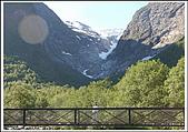 北歐蜜月『part8』@挪威:DSC_4160