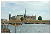 北歐蜜月『part12』@丹麥:DSC_4893