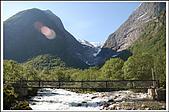 北歐蜜月『part8』@挪威:DSC_4161