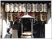 日本關西腿殘驚魂之旅-Day7:IMG_1212_7.jpg