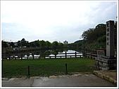 日本關西腿殘驚魂之旅-Day2:IMG_0268_75.jpg
