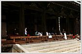 日本關西腿殘驚魂之旅-Day5:DSC05306_86.jpg