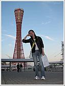 日本關西腿殘驚魂之旅-Day3:IMG_0497_94.jpg