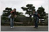 日本關西腿殘驚魂之旅-Day2:DSC04832_13.jpg