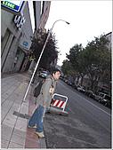 二度蜜月西葡行_馬德里->賽哥維亞->艾維拉->托雷多:IMG_0441.jpg