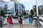日本關西腿殘驚魂之旅-Day4:DSC05237.jpg