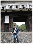 日本關西腿殘驚魂之旅-Day2:IMG_0200_57.jpg