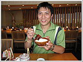 日本關西腿殘驚魂之旅-Day4:IMG_0626_18.jpg