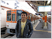 日本關西腿殘驚魂之旅-Day2:IMG_0162_45.jpg
