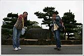 日本關西腿殘驚魂之旅-Day2:DSC04834_14.jpg