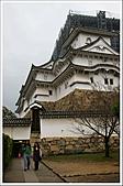 日本關西腿殘驚魂之旅-Day2:DSC04883_30.jpg