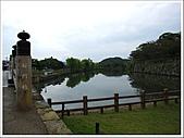 日本關西腿殘驚魂之旅-Day2:IMG_0270_76.jpg