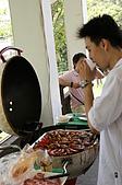 970824菁山烤肉:DSC00448.JPG
