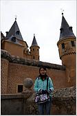 二度蜜月西葡行_馬德里->賽哥維亞->艾維拉->托雷多:DSC02240.jpg