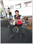 日本關西腿殘驚魂之旅-Day7:IMG_1178_2.jpg