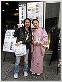 日本關西腿殘驚魂之旅-Day7:IMG_1216_8.jpg