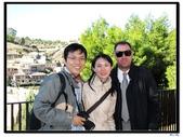 二度蜜月西葡行_托雷多->Consugra風車村->哥多華:IMG_0776.jpg