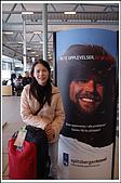北歐蜜月『part6』@挪威:DSC_3452