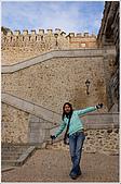 二度蜜月西葡行_馬德里->賽哥維亞->艾維拉->托雷多:DSC02137.jpg
