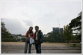 日本關西腿殘驚魂之旅-Day2:DSC04839_16.jpg