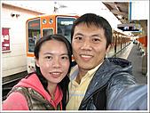 日本關西腿殘驚魂之旅-Day2:IMG_0163_87.jpg