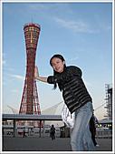 日本關西腿殘驚魂之旅-Day3:IMG_0499_96.jpg