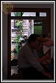 華陶窯:990411_苑裡華陶窯 (91).JPG