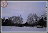 北海道‧十勝:8_1000128_熱氣球_ 北海道大平原飯店 (25).JPG