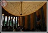 桃米‧紙教堂:20110821_紙教堂_南投埔里 (47).JPG