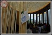 桃米‧紙教堂:20110821_紙教堂_南投埔里 (63).JPG