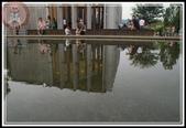 桃米‧紙教堂:20110821_紙教堂_南投埔里 (97).JPG