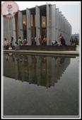 桃米‧紙教堂:20110821_紙教堂_南投埔里 (99).JPG