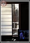 北海道‧十勝:9_1000128_移動上車_北海道大平原飯店門口 (1).JPG