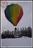 北海道‧十勝:8_1000128_熱氣球_ 北海道大平原飯店 (37).JPG